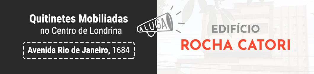 Condomínio Amigos Salto da Mata, 3.000m², 06 quartos, Rua Antonio Pieroli - Vende - Chácara em condomínio